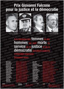 Affiche anti-mafia-50x70-Septembre 2013.indd