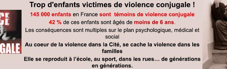 banniere-ifrav-violence-ffair-de-tous6