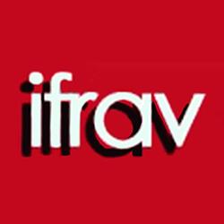 logo-ifrav-youtube