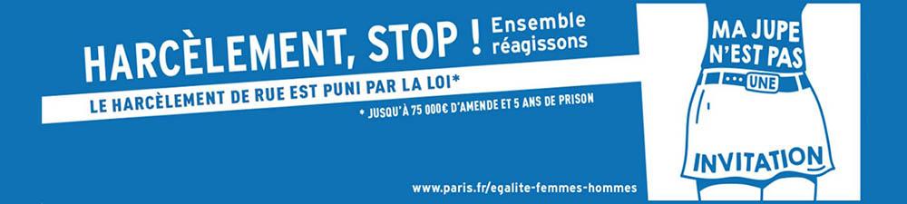 stop-harcelement-de-rue-last