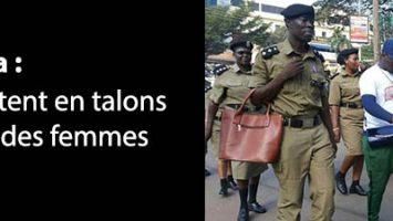 bannieere-ouganda