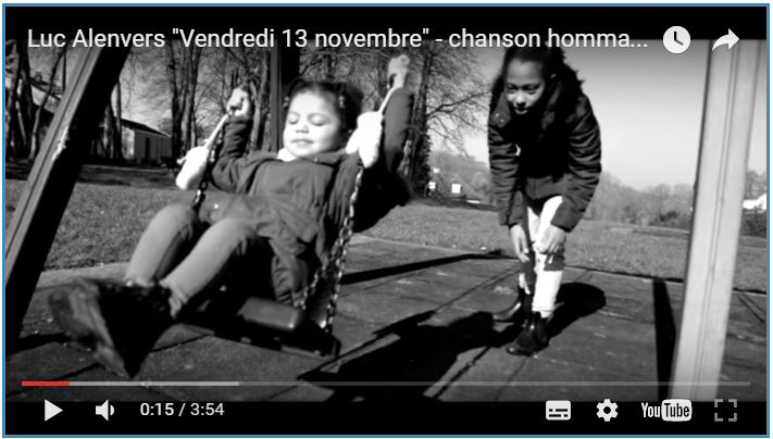 luc-alenvers-hommage-attentat-paris