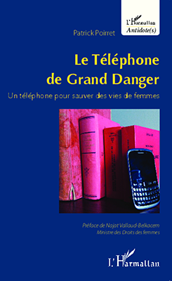 telephone-de-grand-danger-small