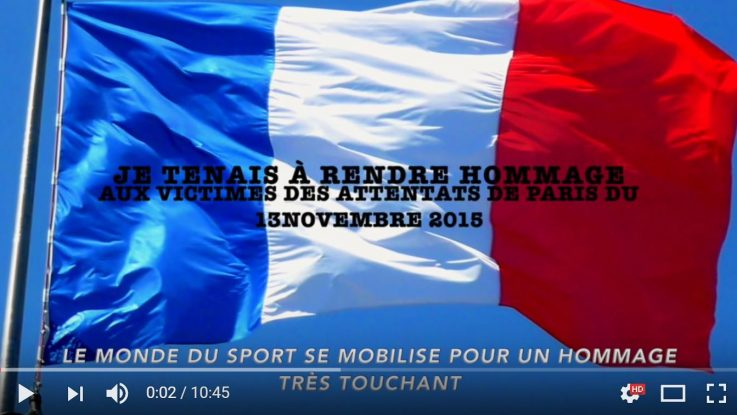 video-hommage-attentats-paris