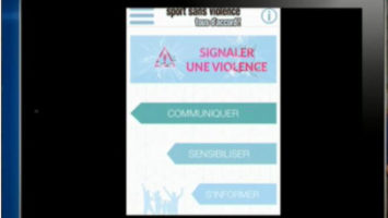application stop violence-crop