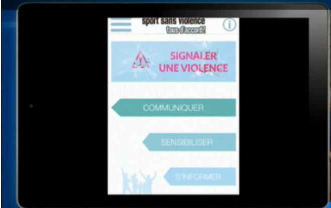 application stop violence-crop