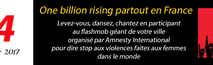 banner-one billion rising-2017