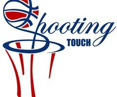 shooting_touch_logo