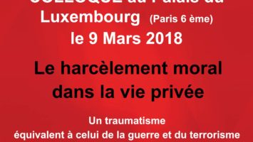 affiche colloque mars 2018