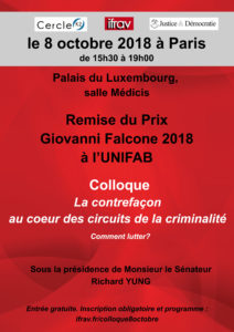 affiche colloque octobre 2018