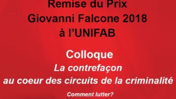 banner_colloque-8oct-crop